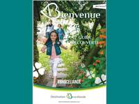 Couverture Guide DB